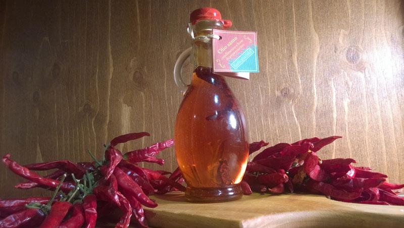 delizie-del-marchesato-olio-santo-7