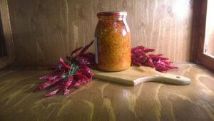 esplosione calabrese kg1 salsa 25,90