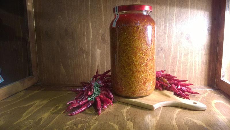 esplosione-calabrese-kg3-salsa-4490