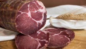 Delizie del Marchesato Meat-74
