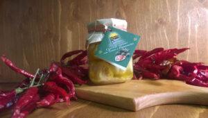 delizie-del-marchesato-carciofi-ripieni-tonno-peperoncino-9