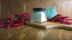 delizie-del-marchesato-crema-aglio-6