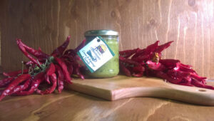 delizie-del-marchesato-crema-asparagi-tartufo-9