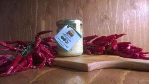 delizie-del-marchesato-crema-carciofi-tartufo-9