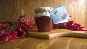 delizie-del-marchesato-dolcezza-peperoncino-piccante-6