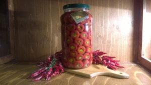 delizie-del-marchesato-peperoncini-ripieni-capperi-acciughe-3kg