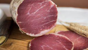 Delizie del Marchesato Meat-22