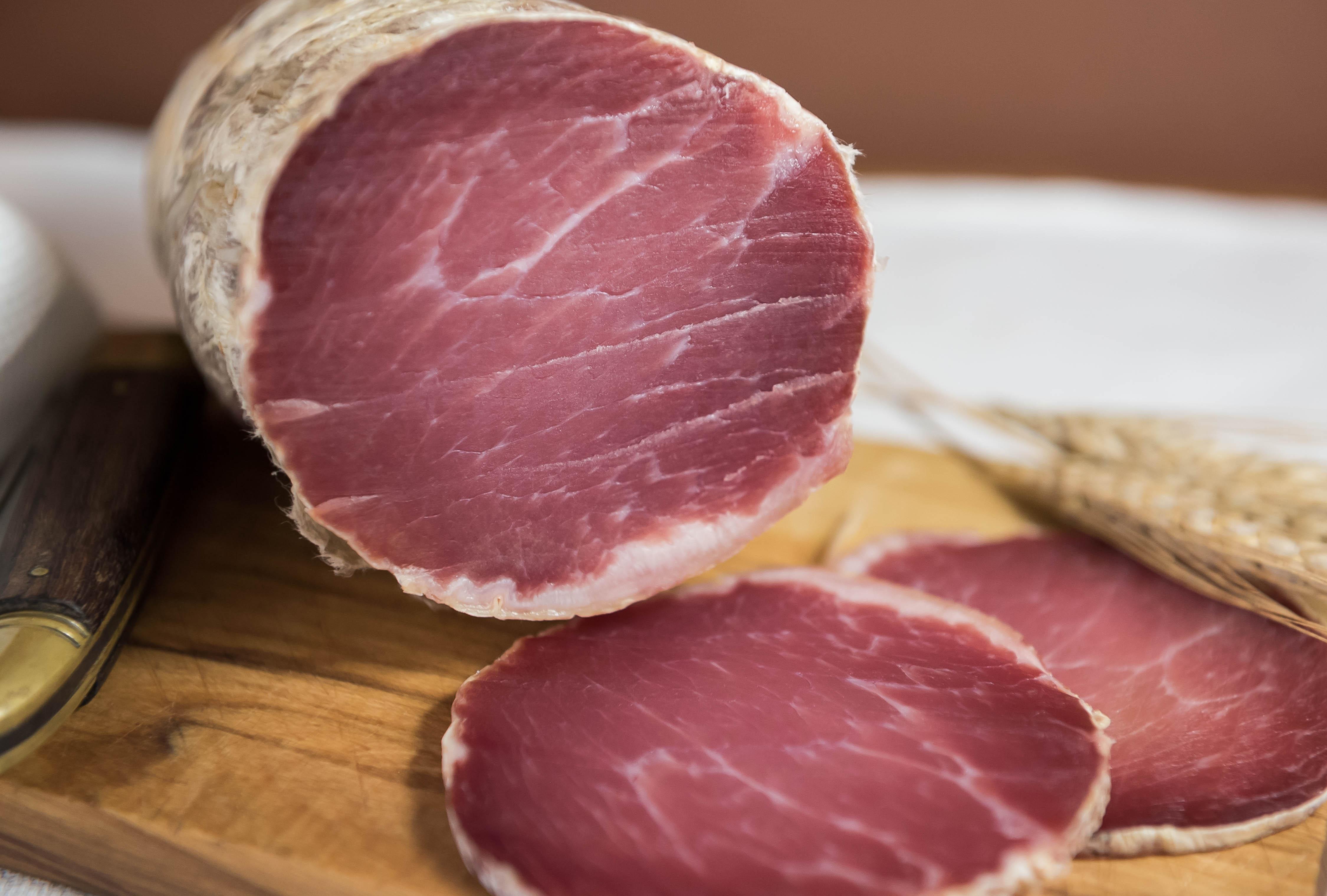 Delizie-del-Marchesato-Meat-22