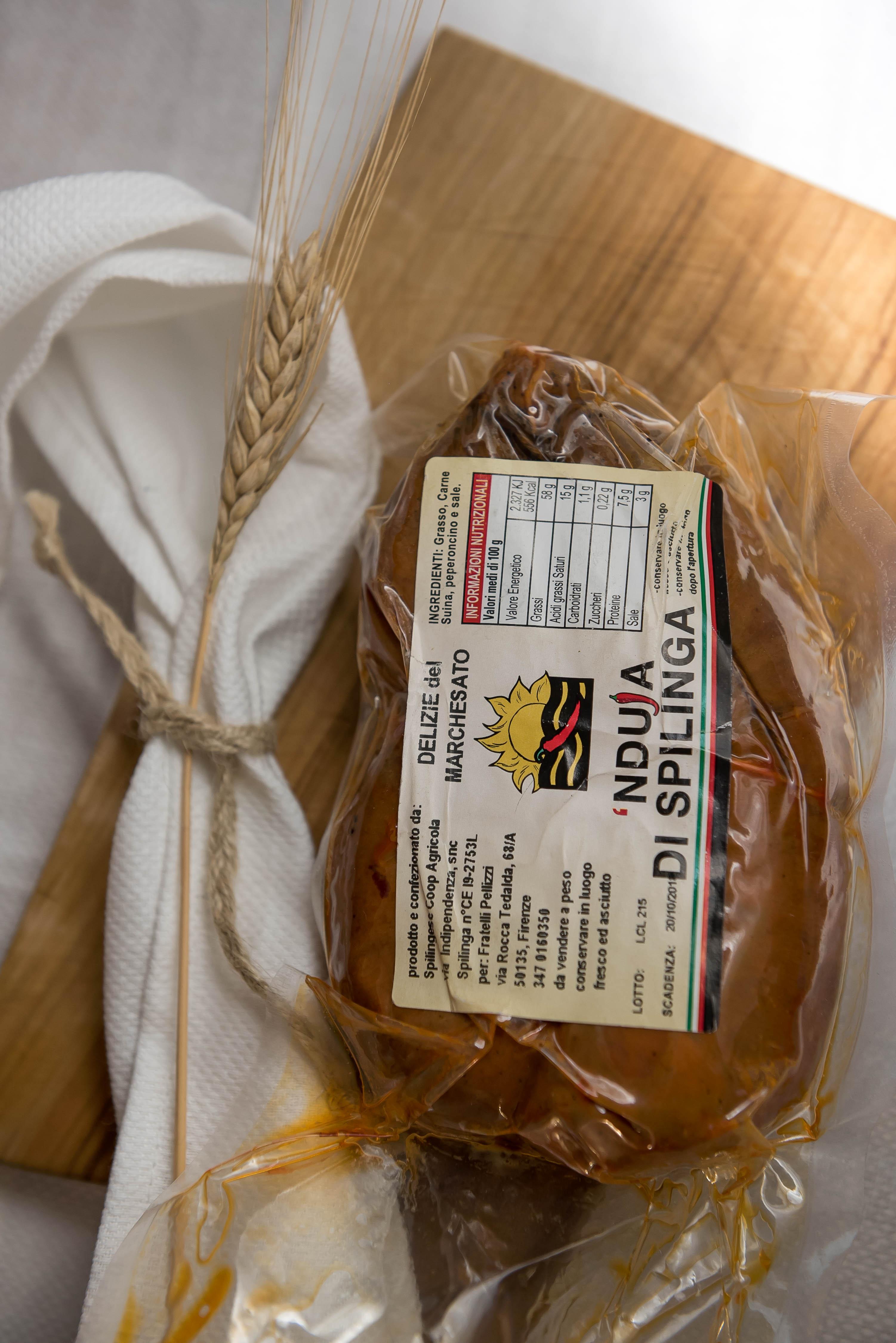 Delizie-del-Marchesato-Meat-67