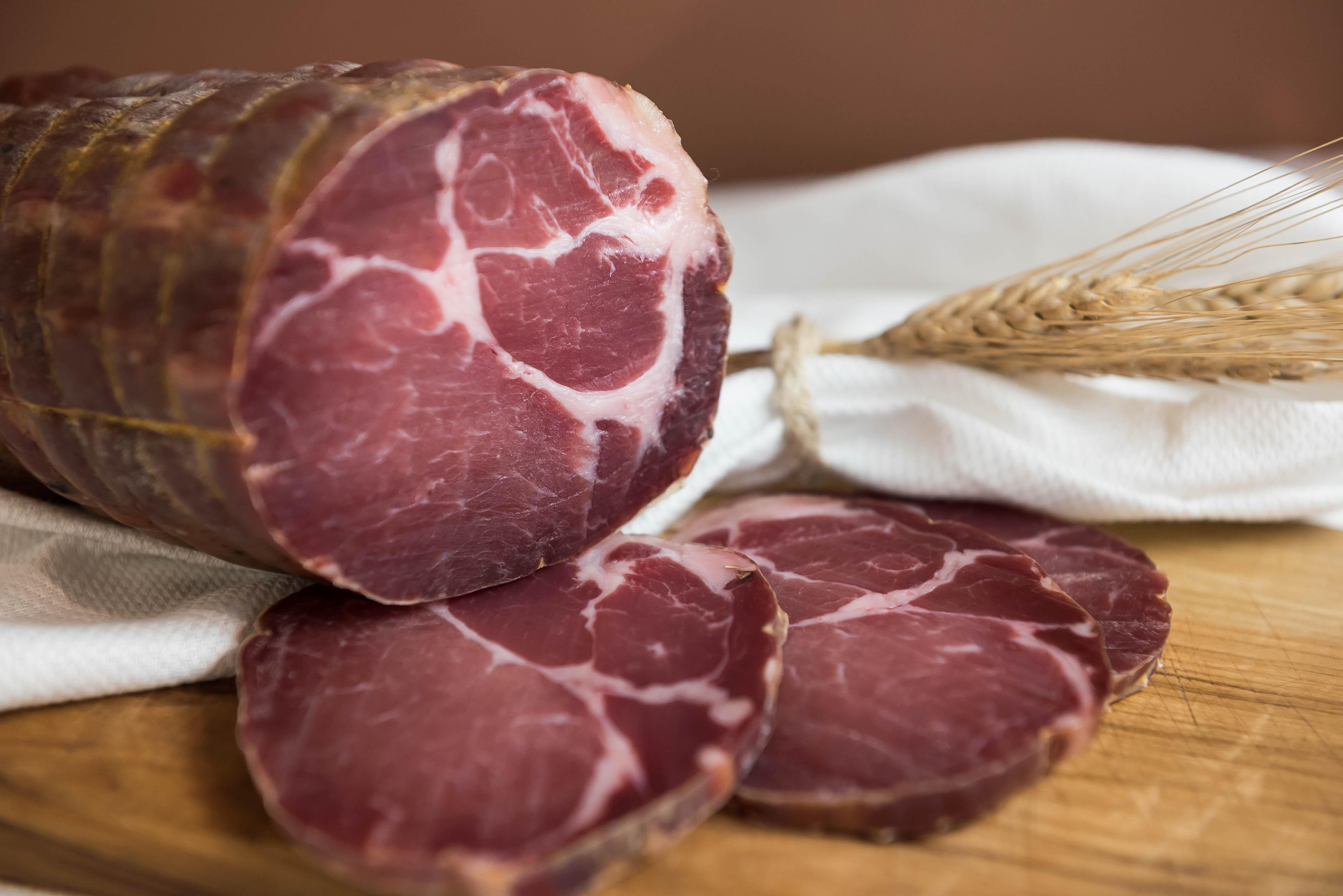 Delizie-del-Marchesato-Meat-74