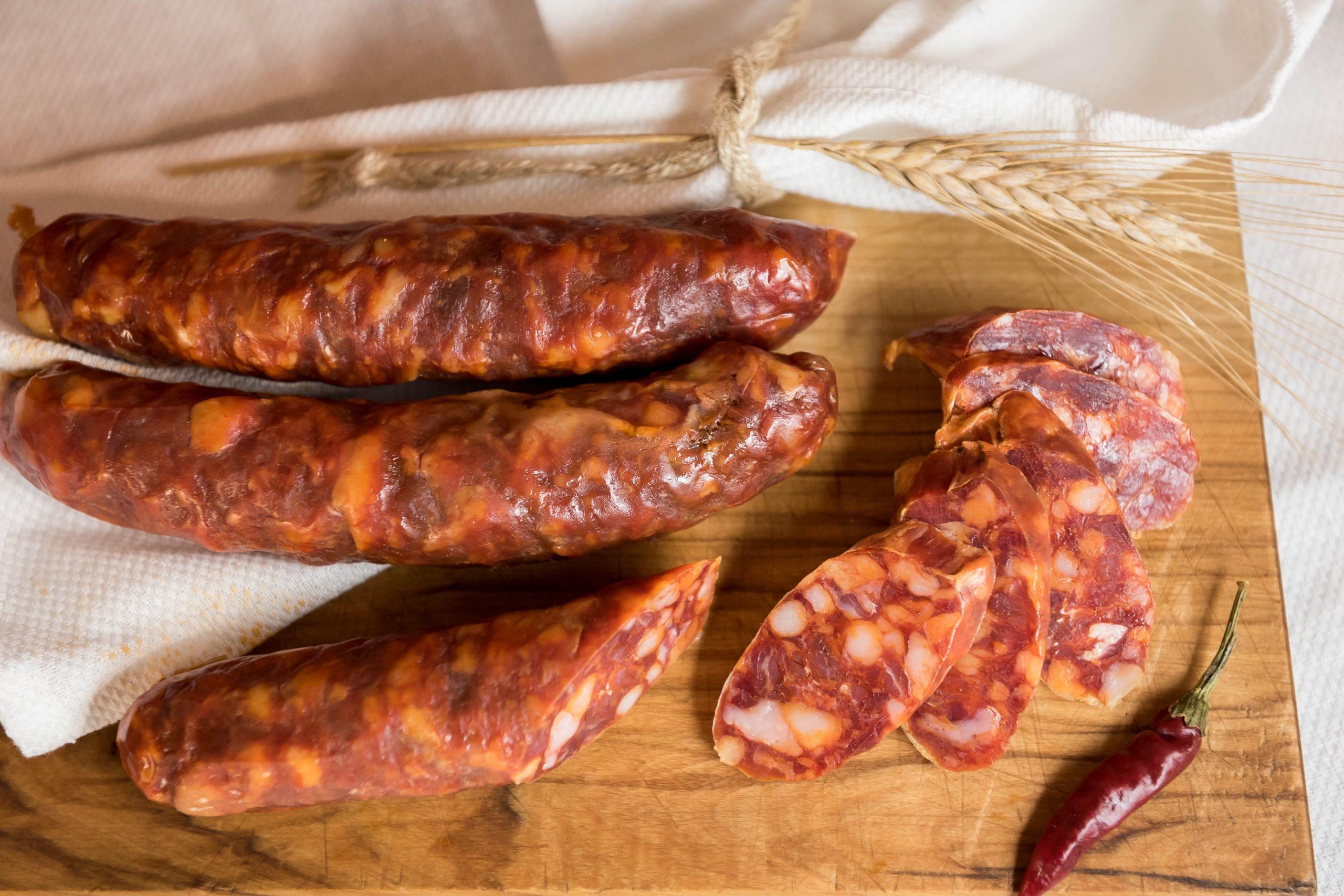 Delizie-del-Marchesato-Meat-86-scaled